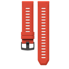APEX_46mm_Watchband_Coral1_280x420