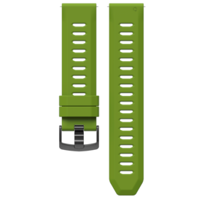 APEX_46mm_Watchband_Lime1_280x420