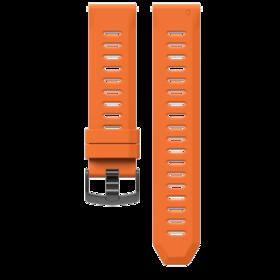 APEX_46mm_Watchband_Orange1_280x420